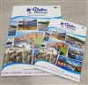 2018 Holiday Brochures Available -  Including Door to Door Holidays