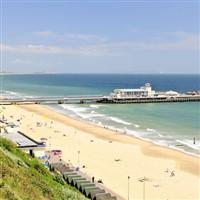 Bournemouth (Hallmark)