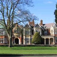 Bletchley Park, IWM Duxford & Cosford