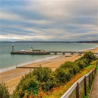 Bournemouth - North Yorkshire