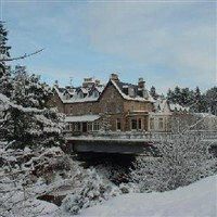 Highland Christmas 7-Day Tour