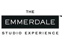 Emmerdale Studio Tour