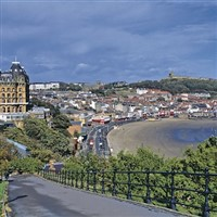 Scarborough (The Royal)