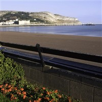 Llandudno & Trains of Wales