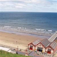 Cleveland Coast & Country
