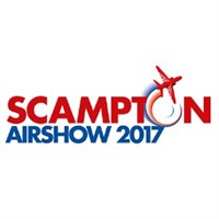 Scampton Airshow 2017