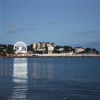 Torquay & South Devon